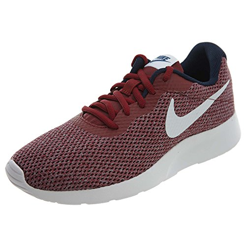 Grey Red NIKE Tanjun Vast Shoe Men's Obsidian Team SE RzfBq