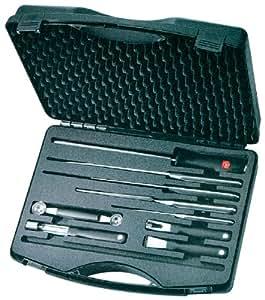 Compra w sthof 9781 juego de cuchillos y utensilios de for Juego de utensilios de cocina precio