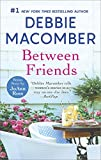img - for Between Friends: Home to Honeymoon Harbor book / textbook / text book