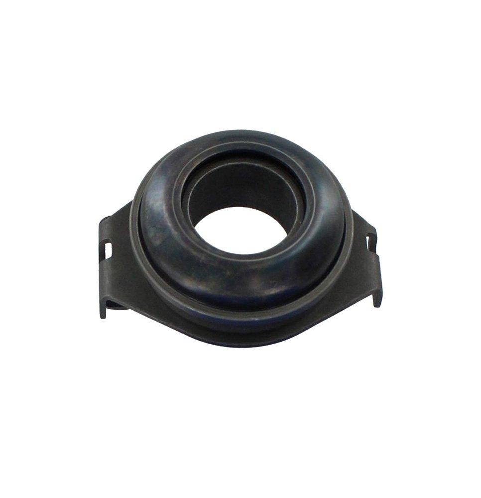 SKF VKC 2189 Clutch release bearing for cars