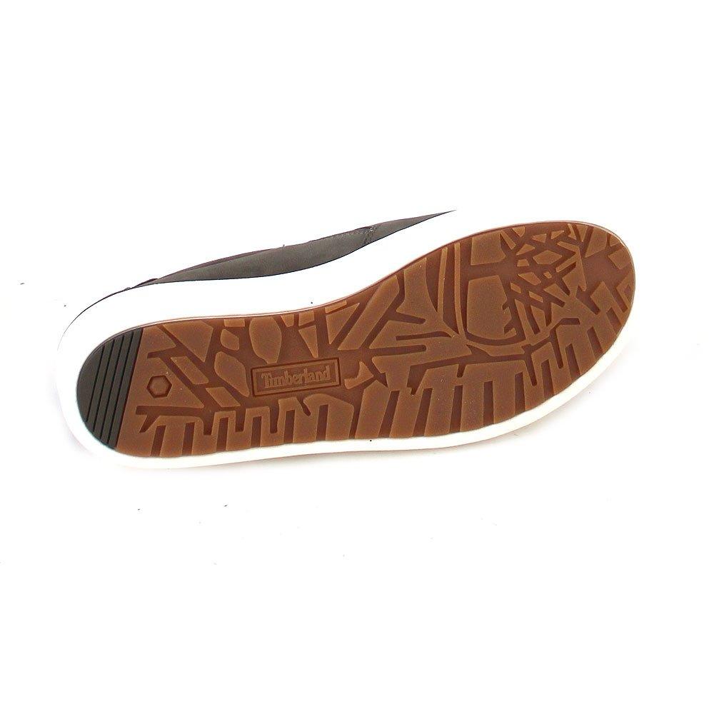 Timberland Frauen Beleg auf Schuhen mit Keil A1NZU: Amazon