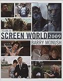 Screen World, , 1423492722