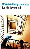 La Vie Devant Soi, Romain Gary and Emile Ajar, 2070373622