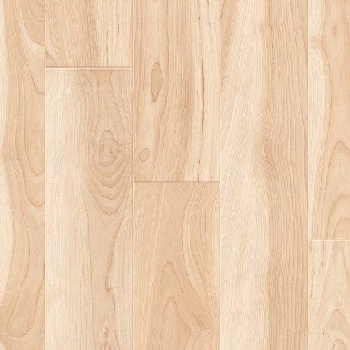American Concepts BL11 Berkeley Lane Kenworth Birch Laminate Flooring Planks, 14 sq. ft. Per Carton (8 Pack), 12mm x 4.96