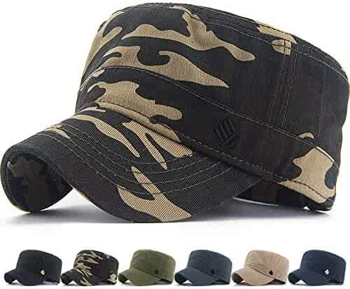 3c6fe166c Shopping 1 Star & Up - Last 90 days - Hats & Caps - Accessories ...