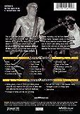 Cro-Mags: The Final Quarrel - Live at CBGB