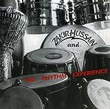 Rhythm Experience