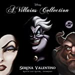 A Villains Collection: The Villains Trilogy | Serena Valentino