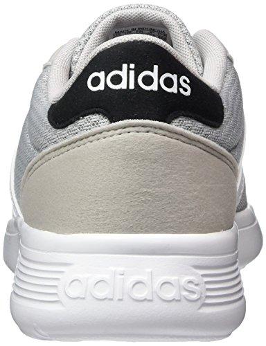 Negbás Racer 000 Homme Ftwbla Gris Baskets adidas Gridos Lite Tq580