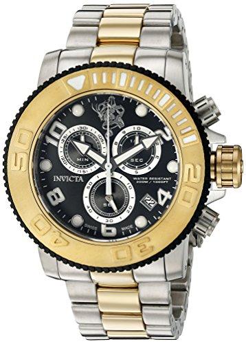 invicta-mens-sea-base-swiss-quartz-stainless-steel-casual-watch-model-17991