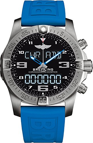 Breitling Exospace B55 EB5510H2/BE79-235S