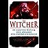 De laatste wens ; Het zwaard der voorzienigheid (The Witcher)