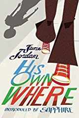 His Own Where (Contemporary Classics) Paperback