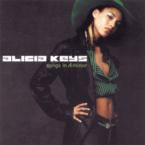 Alicia Keys - Acoustic Cafe 2CD - Zortam Music