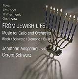 From Jewish Life