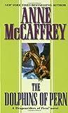 Download The Dolphins of Pern (Dragonriders of Pern) by Anne McCaffrey (1995-09-27) in PDF ePUB Free Online