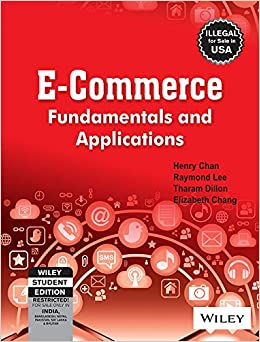 Buy e commerce fundamentals and applications book online at low buy e commerce fundamentals and applications book online at low prices in india e commerce fundamentals and applications reviews ratings amazon fandeluxe Choice Image