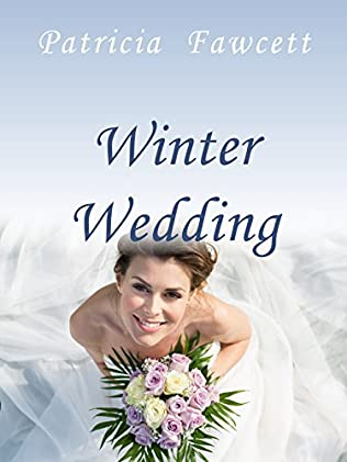 book cover of Winter Wedding