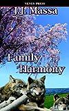 Family Harmony, J. J. Massa, 1598360086