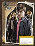 2011  Harry Potter and the Deathly Hallows  Engagement Calendar