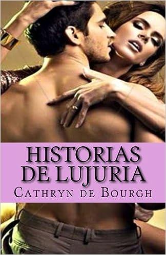 Historias eroticas day