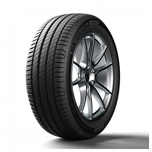 215/55 R16 93V TL PRIMACY 4 MI MICHELIN