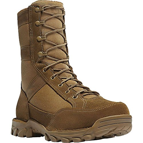 Danner Rivot Tfx 8in Nmt Boot - Mens Coyote
