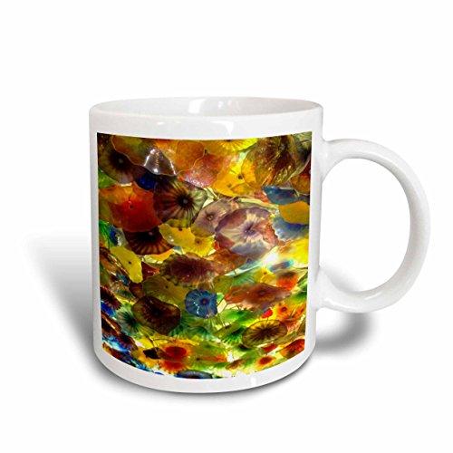 3dRose mug_23249_2 Bellagio Ceramic Mug, 15-Ounce