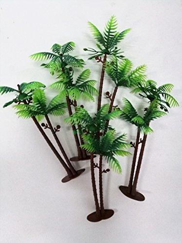 mini palm tree - 5