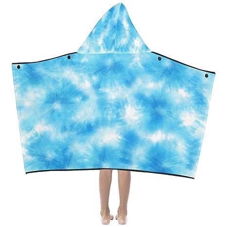 Corbata Estilo de diseño Diseño Suave y cálido Los niños se visten ...