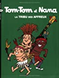 img - for Tom-Tom et Nana, Tome 14 (French Edition) book / textbook / text book