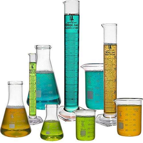 Most Popular Beakers