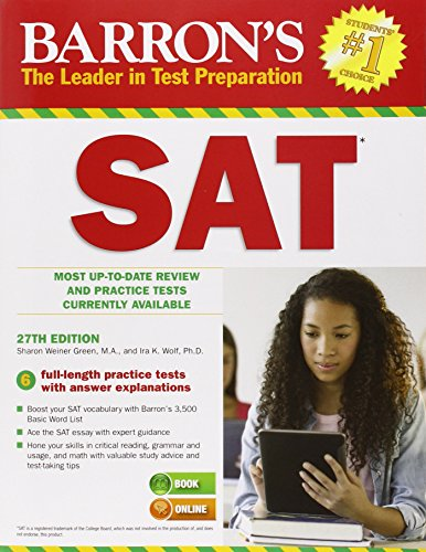 How to study for sat critical reading