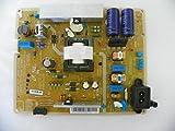 Samsung UN40H5203AFXZA Power Supply Board BN44-00769A