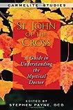 St John of the Cross, John Sullivan OCD, 193685516X