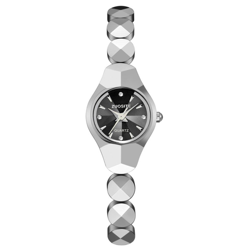 レディース用ブレスレットウォッチ/傷防止Watch / Simple andカジュアルwatches-b B06XJN86HT