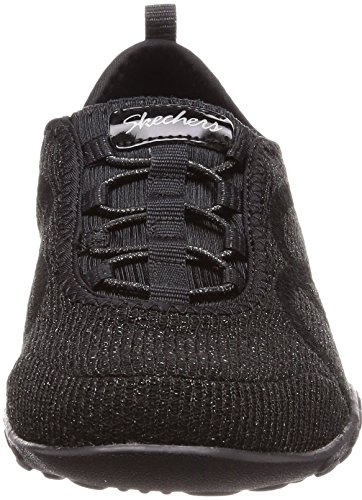 Cruz Foam V2 Sneaker Fresh Donna Skechers ZqOEwSa