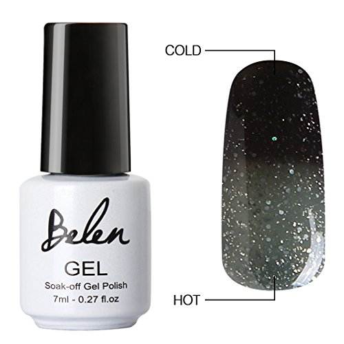 belen-chameleon-thermal-colour-changing-gel-polish-soak-off-nail-art-manicure-9046