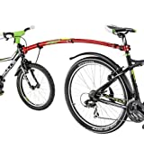 Trail Gator Bike Trailers
