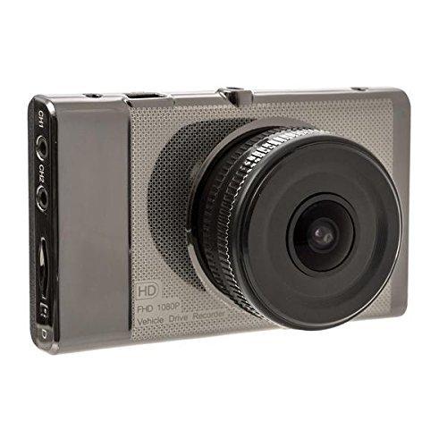top dawg camera - 1