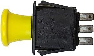 Exmark 103-5221 PTO Switch Lazer Z AS XP XS HP Quest Turf Tracer E P S X -Series