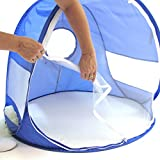 Redmon-For-Kids-Beach-Baby-Pop-Up-Shade-Dome