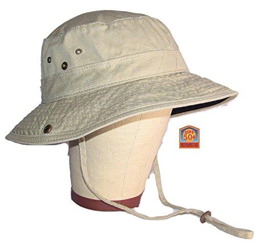 Dorfm (Gilligan Hat)