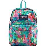 light blue jansport backpack - JanSport Digibreak Laptop Backpack- Sale Colors (Crystal Light)