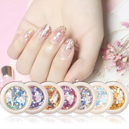 ♥️ Glitter ♥️
