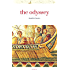 The Odyssey of Homer (ReadOn Classics)