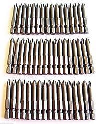50 Goliath Industrial 2