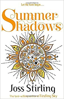 Image result for summer shadows