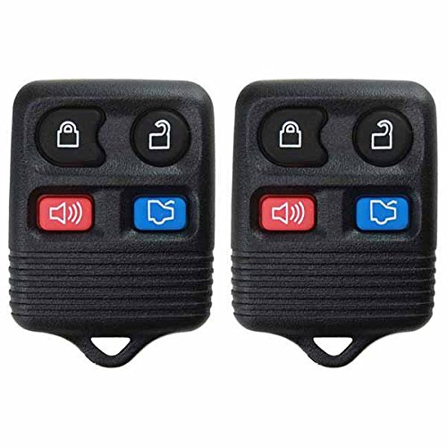 2-KeylessOption-Replacement-4-Button-Keyless-Entry-Remote-Control-Key-Fob