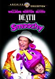 Death to Smoochy (2002)